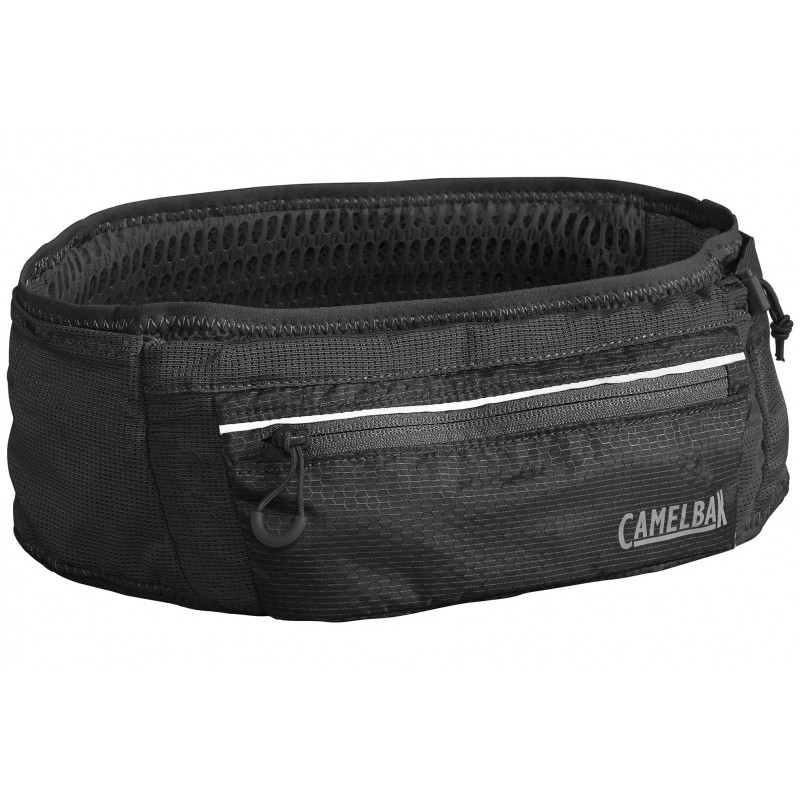 Ceinture Ultra Belt 17oz
