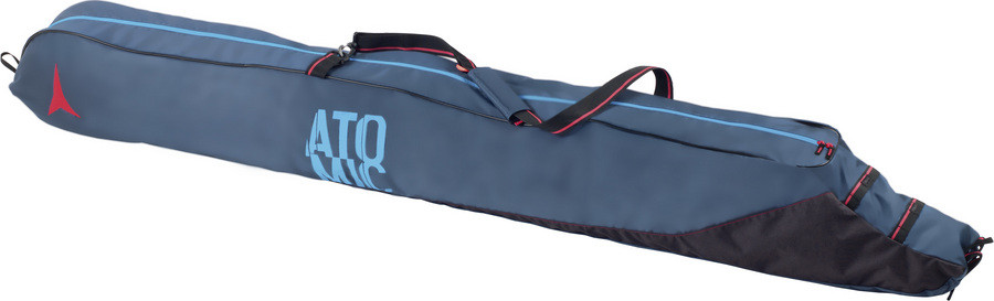 Atomic Amt Double Ski Bag 185cm 0