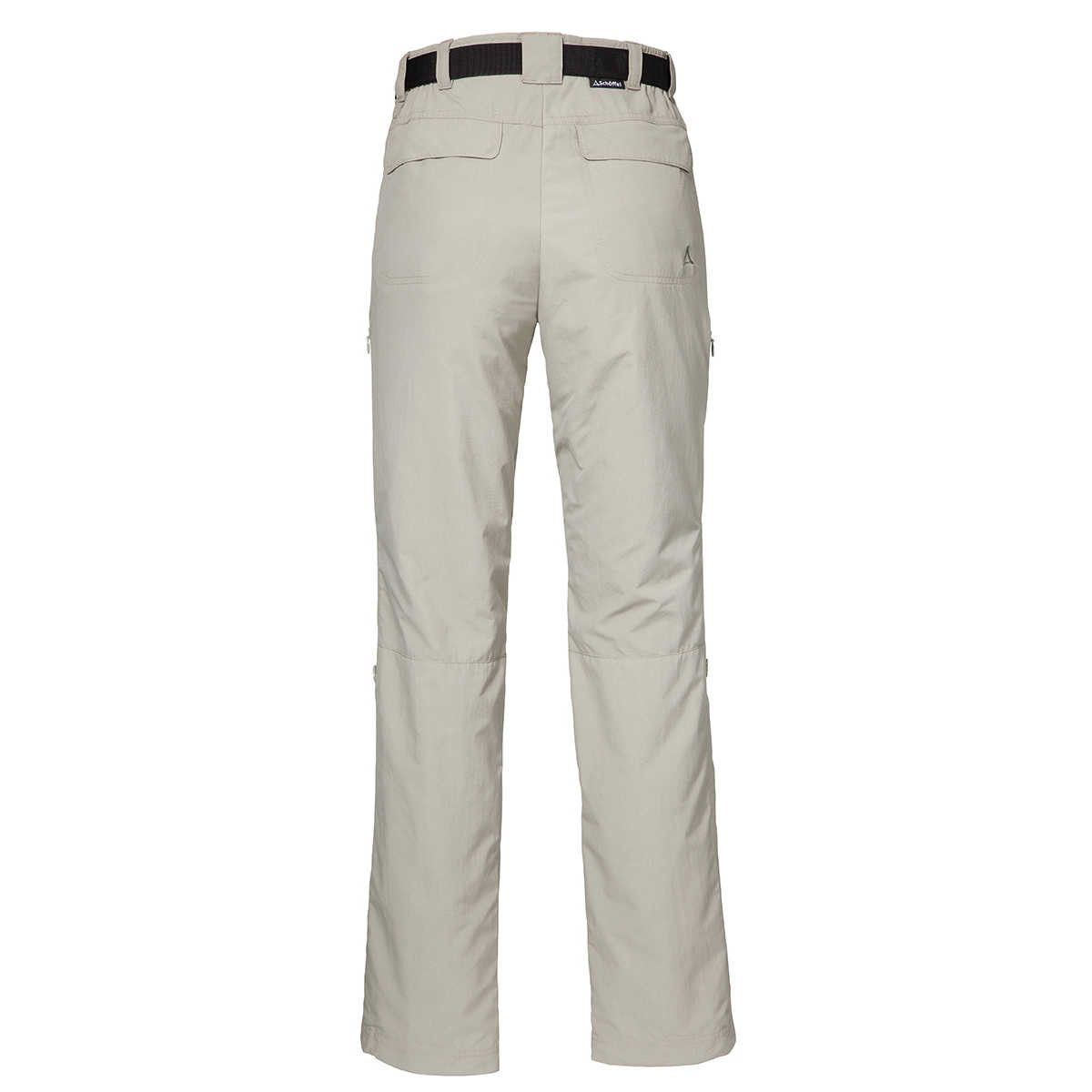Outdoor Pants L II NOS - Ashes 0