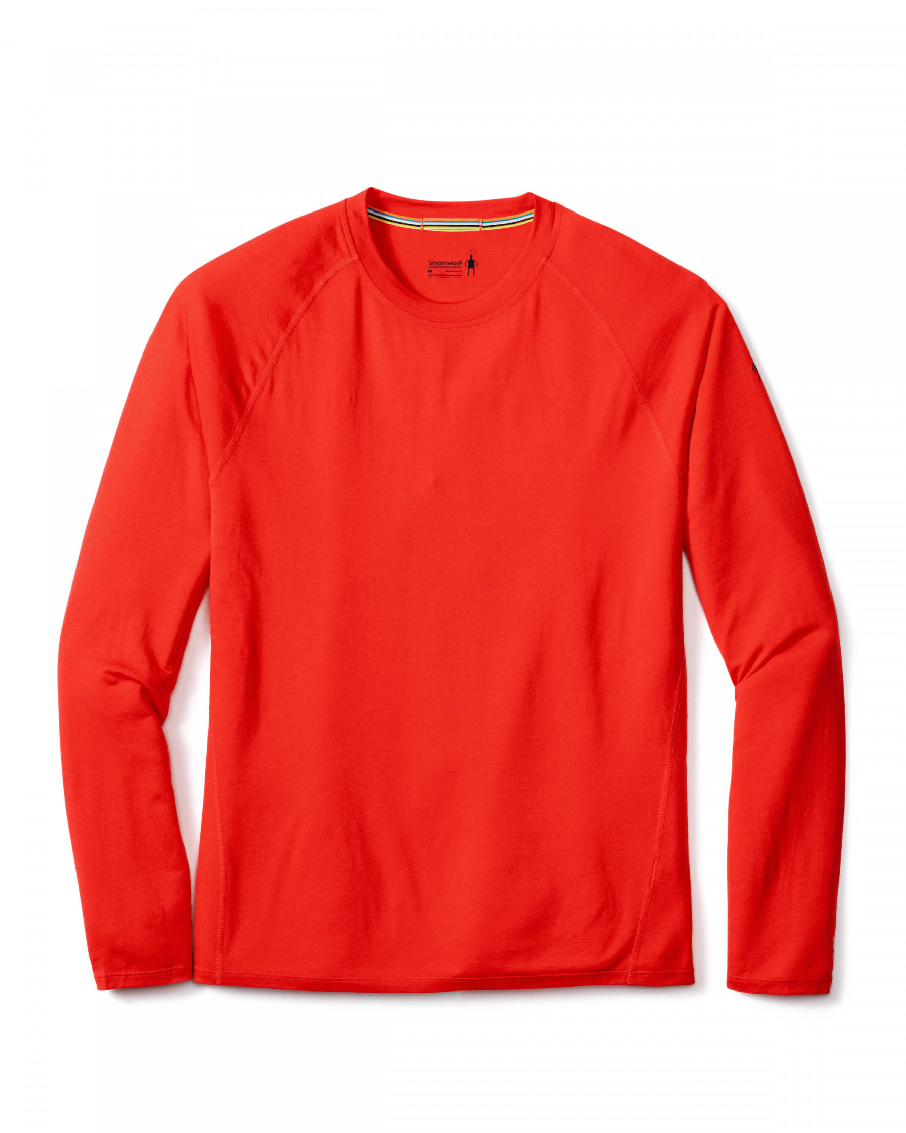 T-shirt Merino 150 Baselayer Long 0