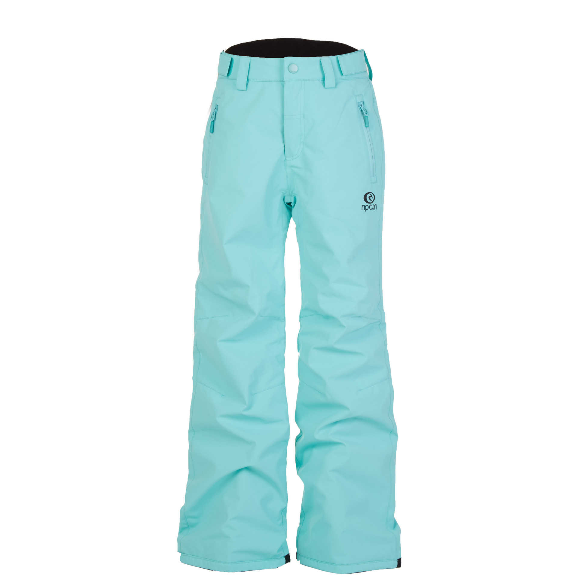 Base Junior Pant - Cascade