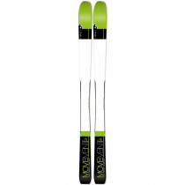 Pack Ski Apple 86 2020 + Fixations