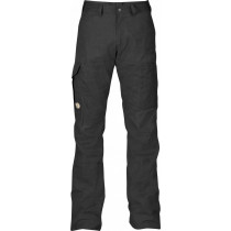 Pantalon Karl - Dark Grey