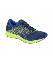 Chaussure Running Gel DS Trainer 24 - Illusion Blue/ Black