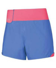 Short Sunlight Lady - Blizzard Blue Giro Pink