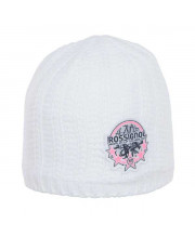 Bonnet W WORLD CUP  - Blanc