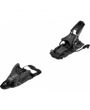 Fixations ski rando S/LAB SHIFT MNC 10 Black