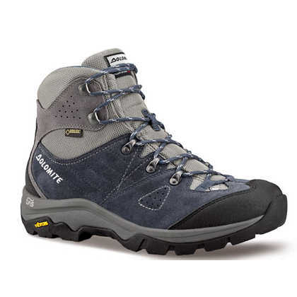 Kendal GTX - Night Blue / Gun Metal