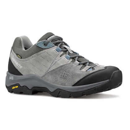 Kendal Low GTX - GunMetal / Pewter