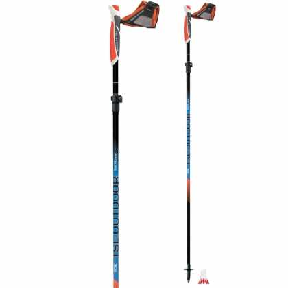 TSL Outdoor Tactil Series C50 125cm