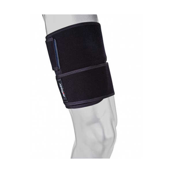 Compression cuisse TS1
