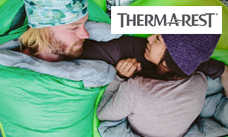 sac de couchage therm a rest